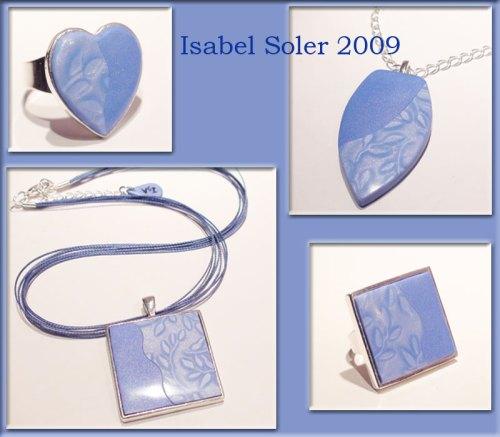 micashift-azul