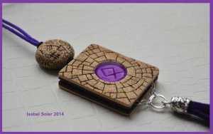 AmuletoRusticoII